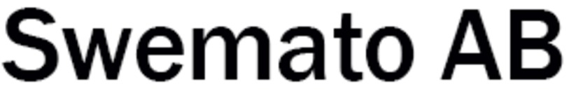 Swemato AB logo