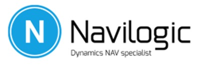 NaviLogic ApS logo