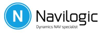 NaviLogic ApS logo