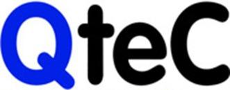 Qtec ApS logo