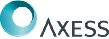 Axess AS logo