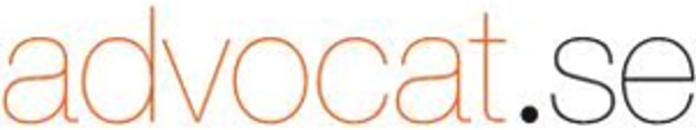 advocat.se ADVOKATSKEPPET AB logo