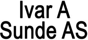 Ivar A Sunde AS logo