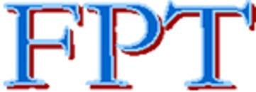 Verktøy & Maskin A/S logo