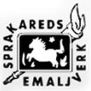 Sprakareds Emaljverk, AB logo