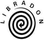 Libradon Produkter logo