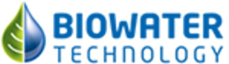 Biowater Technology AS logo