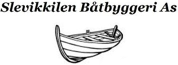 Slevikkilen Båtbyggeri AS logo