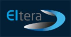 Eltera AS logo