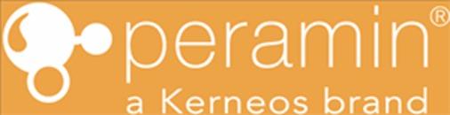 Peramin AB logo
