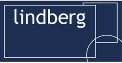 Lindbergs Skyltar AB logo