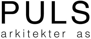 Puls Arkitekter AS logo