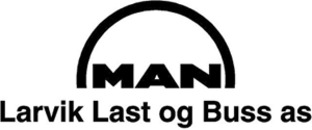 Larvik Last og Buss AS logo