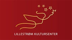 Lillestrøm Kultursenter logo