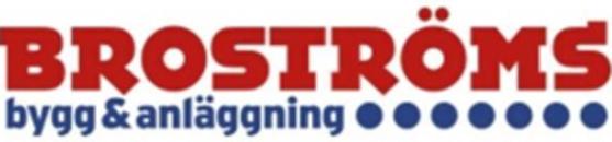 Broströms Gotland AB logo