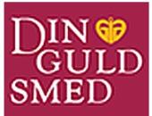 Andersons Ur & Guld AB logo