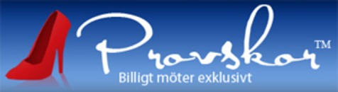 Provskor Stockholm AB logo