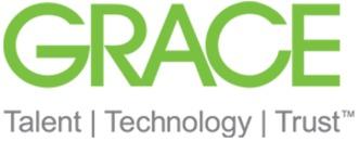 Grace Catalyst AB logo