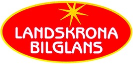 Christianssons Billackering AB logo