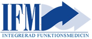 Naprapathälsan AB logo