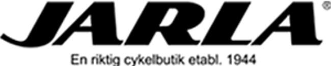Jarla Cykel & Sport logo