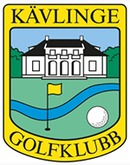 Kävlinge Golfklubb logo