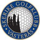 Skerike Golfbana AB logo