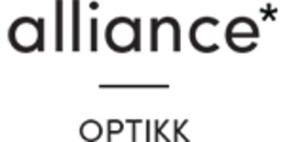 Optiker Ingebrigtsen Ltd logo
