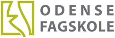 Odense Designakademi logo