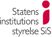 Statens institutionsstyrelse, SiS logo