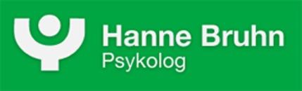 Hanne Bruhn logo