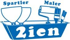 2ien Maler & Spartelfirma ApS logo