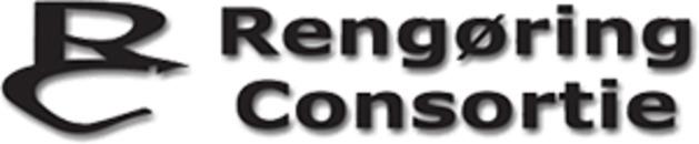 Frederikshavns Rengøring Consortie ApS logo