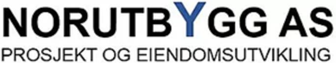 Norutbygg AS logo