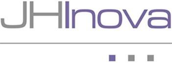 JHInova AB logo