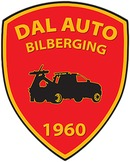 Dal Auto Bilberging AS logo