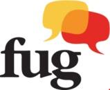 Foreldreutvalget for grunnopplæringen logo