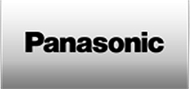 Panasonic Electric Works Europe Ag Filia logo