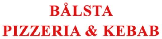 Bålsta Pizzeria & Kebab logo