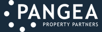Pangea Property Partners AS logo