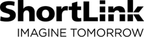 Shortlink AB logo