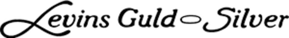 Levins Guld o. Silver logo