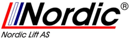 Nordic Lift AS logo