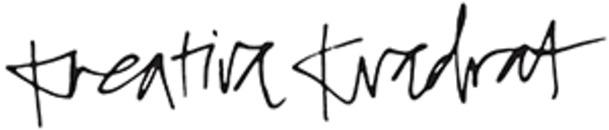 Kreativa Kvadrat AB logo
