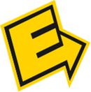 Electrosound AB logo