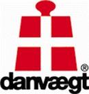 Danvægt A/S logo