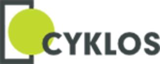 Cyklos AB logo