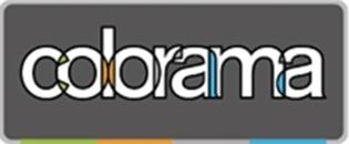 Färg- Och Golvhuset I Boden, AB logo