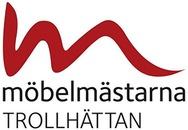 Möbelmästarna Trollhättan logo