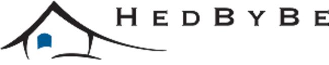 HedByBe, AB logo